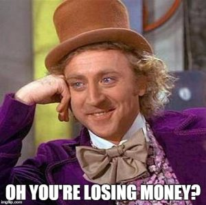 willy-wonka-losing-money